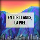 SongCard_EnLlanos.png