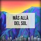 SongCard_MasAlla.png