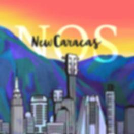 New Caracas NOS