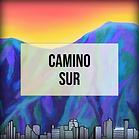 SongCard_Camino.png