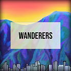 SongCard_Wanderers.png