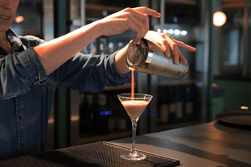 cocktail_captura-min.PNG