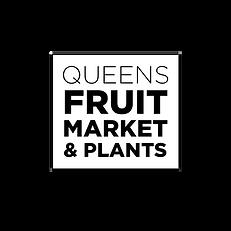 queensfruit copy-bw.png