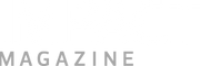 IMPACT-Logo-272x90 copy-BW.png