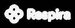 Respira_Logo-White.png