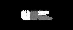 Logo+-+University+Affairs-BW-inverted.pn