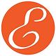 Logo EUPC.png