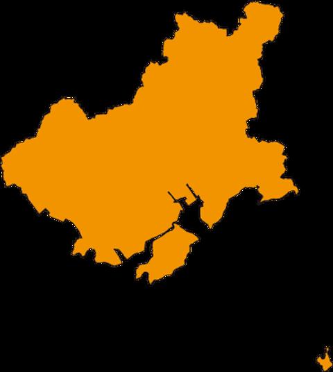 https://www.takunari.info/