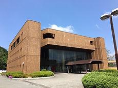 防府市議会