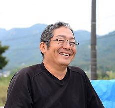石田たくなり(石田卓成)顔写真