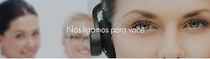 LIGAMOS PARA VOCE !.jpg
