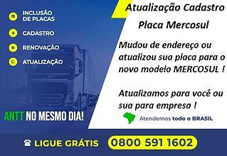NOVA-ATUALIZAÇÃO MERCOSUL.jpg