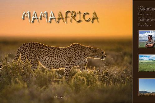 MAMAAFRICA