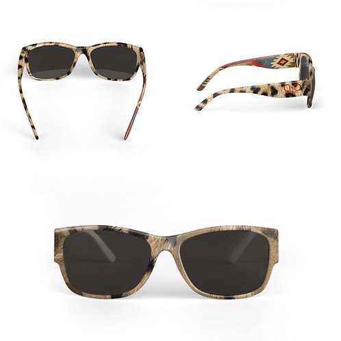 #endlessChiC sunglasses