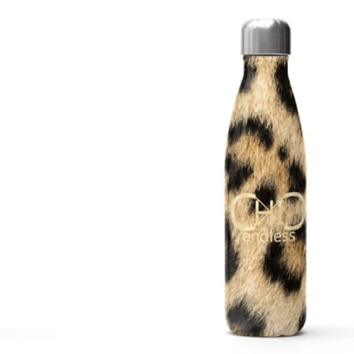 #endlessChiC Thermal Bottle / Stainless Steel 500 ml