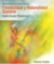 Flexibilidad y Naturalidad Sonora ,sobre escalas pentatonicas , metodo moderno de guitarra electrica, patricio trujillo, docente, profesor uniacc