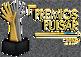"""""""Sinapsis"""" es parte de los """"Premios Pulsar 2017"""""""