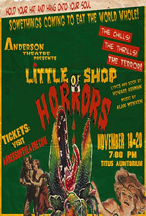 2010 (11) - Little Shop of Horrors.jpg