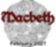 Macbeth logo.jpg