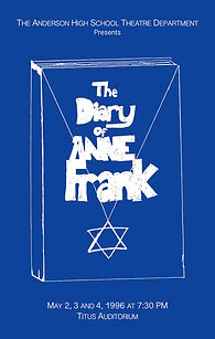 1996 (05) - The Diary of Anne Frank.jpg