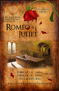 2013 (02) - Romeo & Juliet.jpg