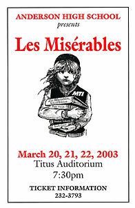 2003 (03) - Les Miserables.jpg