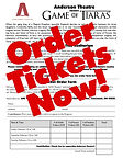 Tiaras Tickets.jpg