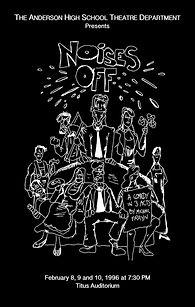 1996 (02) - Noises Off.jpg
