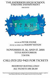 2001 (11) - Titanic.jpg