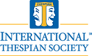 Thespians Logo.png