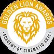 Golden Lion.png