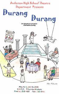 2003 (05) - Durang Durang.jpg