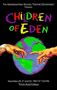 1997 (11) - Children of Eden.jpg