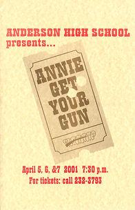 2001 (04) - Annie Get your Gun.jpg
