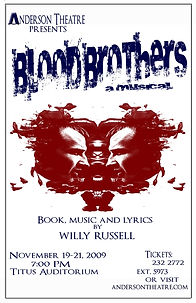 2009 (11) - Blood Brothers.jpg