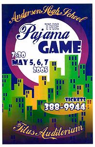 2005 (05) - Pajama Game.jpg