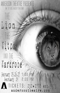 2010 (02)  Lion, Witch & Wardrobe.jpg