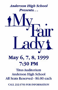 1999 (05) - My Fair Lady.jpg