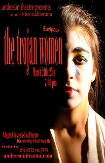 2010 (03) Trojan Women.jpg