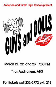 1996 (03) - Guys and Dolls.jpg