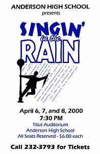 2000 (04) - Singing in the Rain.jpg