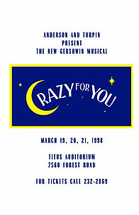 1998 (03) - Crazy for You.jpg