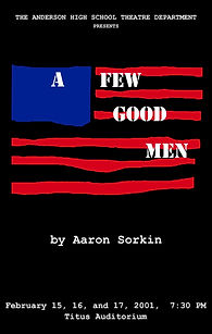 2001 (02) - A Few Good Men.jpg