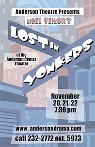 2008 (11) - Lost in Yonkers.jpg
