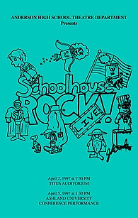 1997 (04) - School House Rock Live.jpg