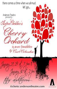 2011 (01) - Cherry Orchard.jpg
