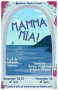 11-19 Mamma Mia.jpg