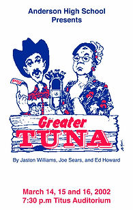 2002 (03) - Greater Tuna.jpg