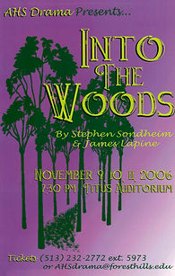 2006 (11) - Into the Woods.jpg