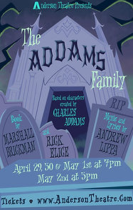 2021 (2) Addams Family.jpg